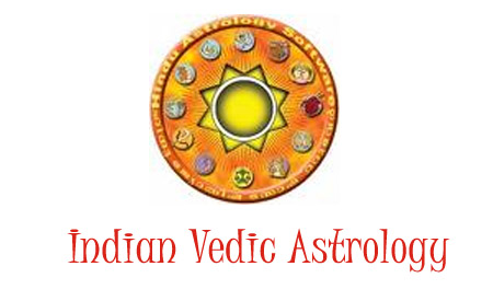 indian_vedic_astrology