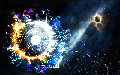 Free-astrology-consultancy-advice-online